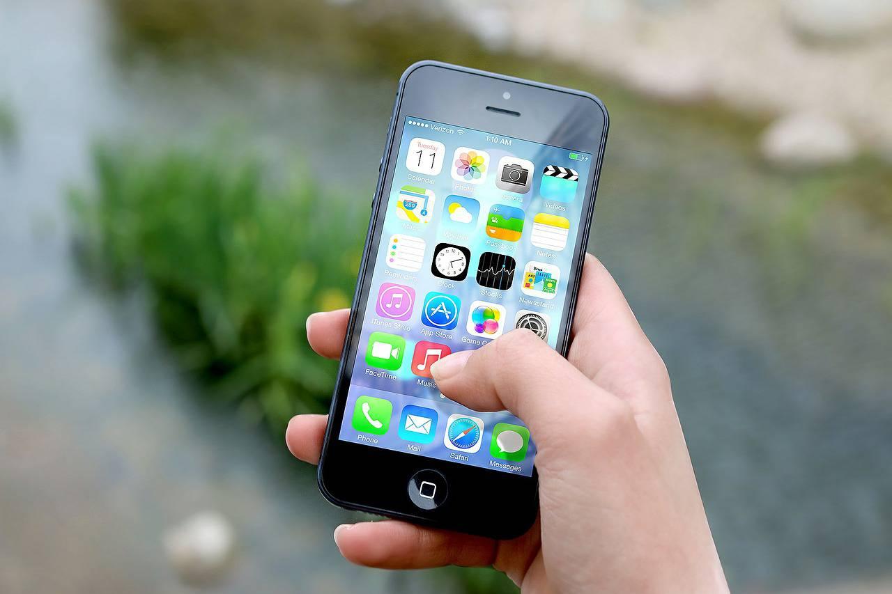 5 provjerenih aplikacija koje će vam olakšati svakodnevni život