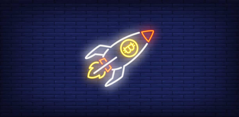 Počinje li Bitcoin ponovo rasti? Kako trgovati crypto valutom