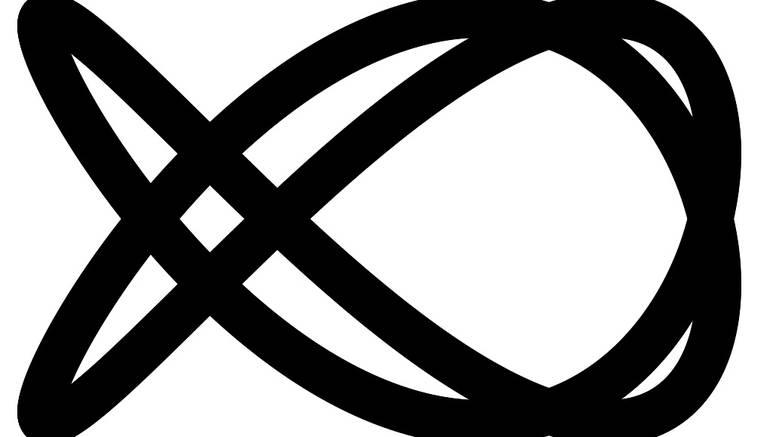 Ovo je najbolja optička iluzija godine - 'Iluzija dvostruke osi'