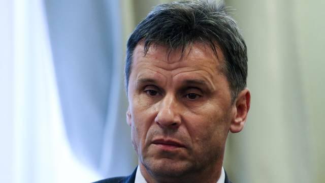 BiH: Cijelu noć trajalo ročište premijeru, on kaže da nije kriv
