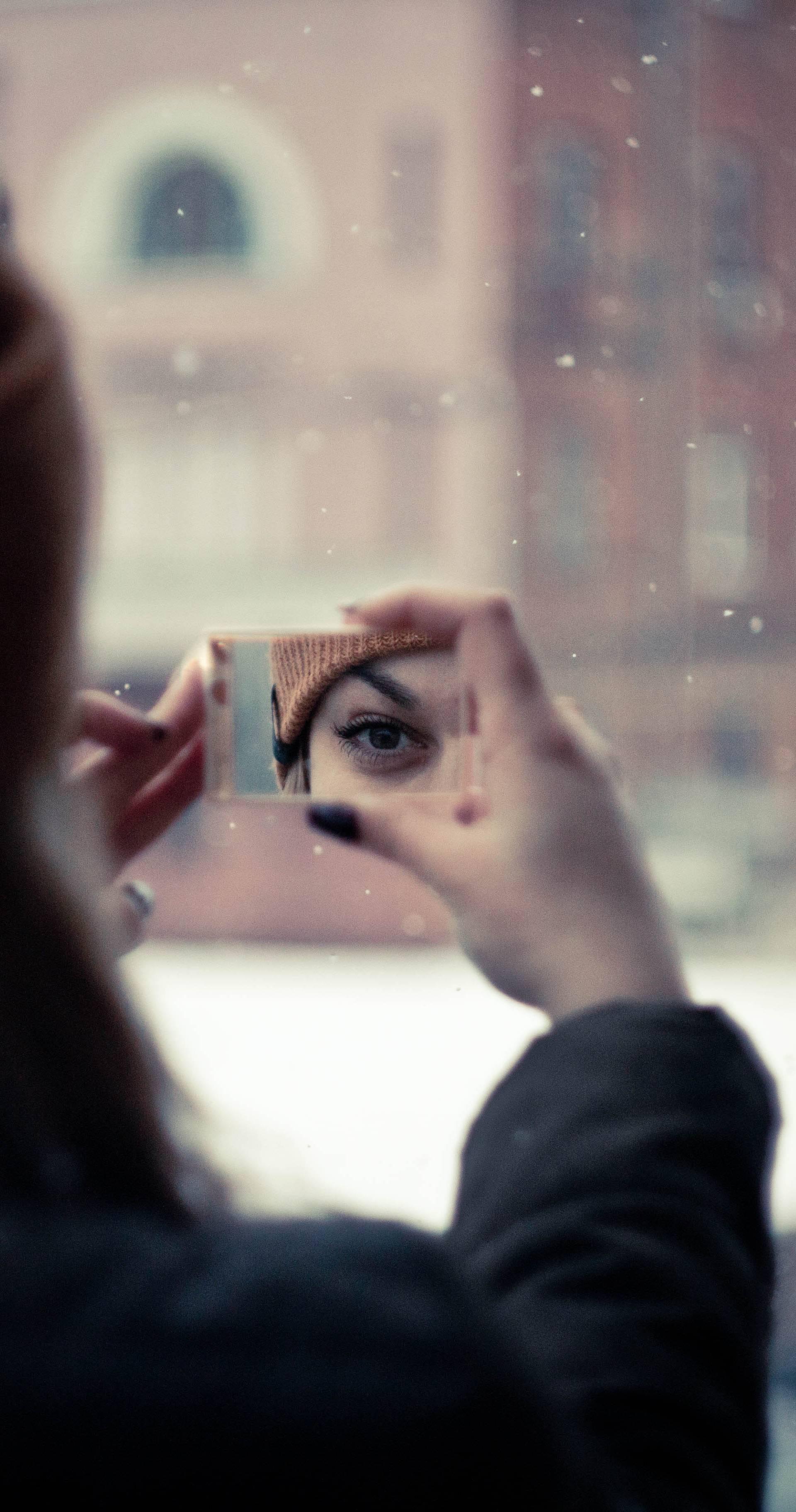 'Ovo sam ja', ili što nas čeka izvan granica ljudskih slabosti?