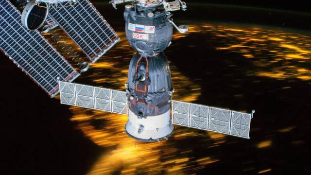 Letjeli bi do Mjeseca, a za to su spremni platiti 120 mil. dolara
