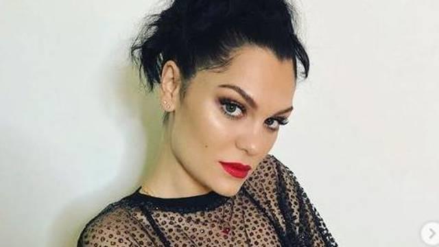 Jessie J nije odustala od djece: Želim postati majka i uspjet ću