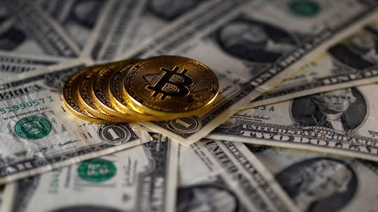 Bitcoin opet eksplodirao: Sad ga prodaju za skoro 20.000 dolara