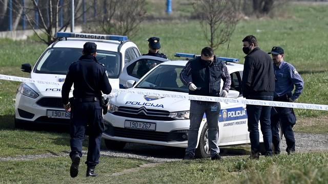 Užas kod Koprivnice: Muškarca 28 godina držao kao roba, silio ga na težak rad i zlostavljao ga