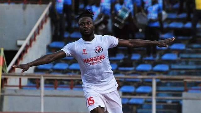 Nigerijski reprezentativac je poginuo u prometnoj nesreći