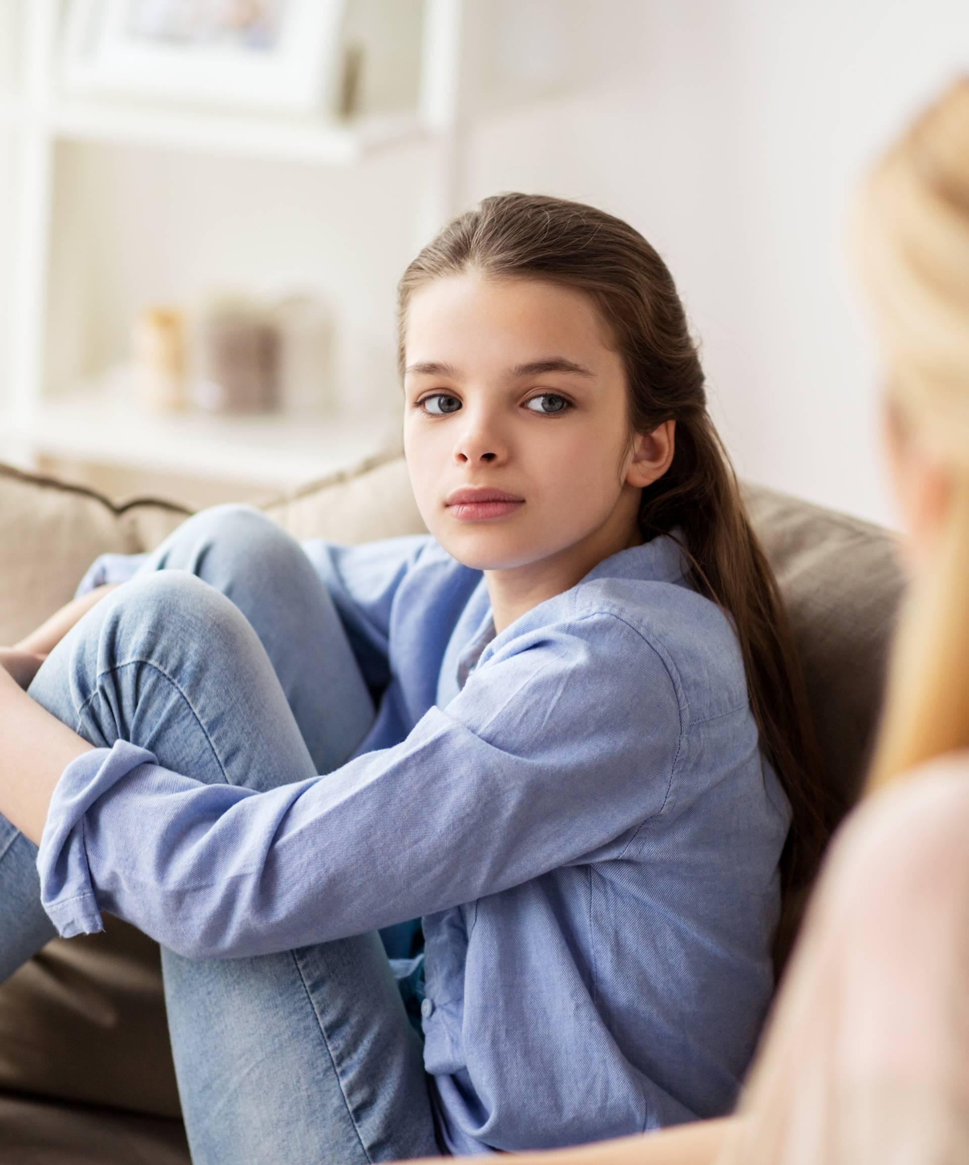 Naučite dijete kako se nositi s uspjehom, ali i s neuspjehom
