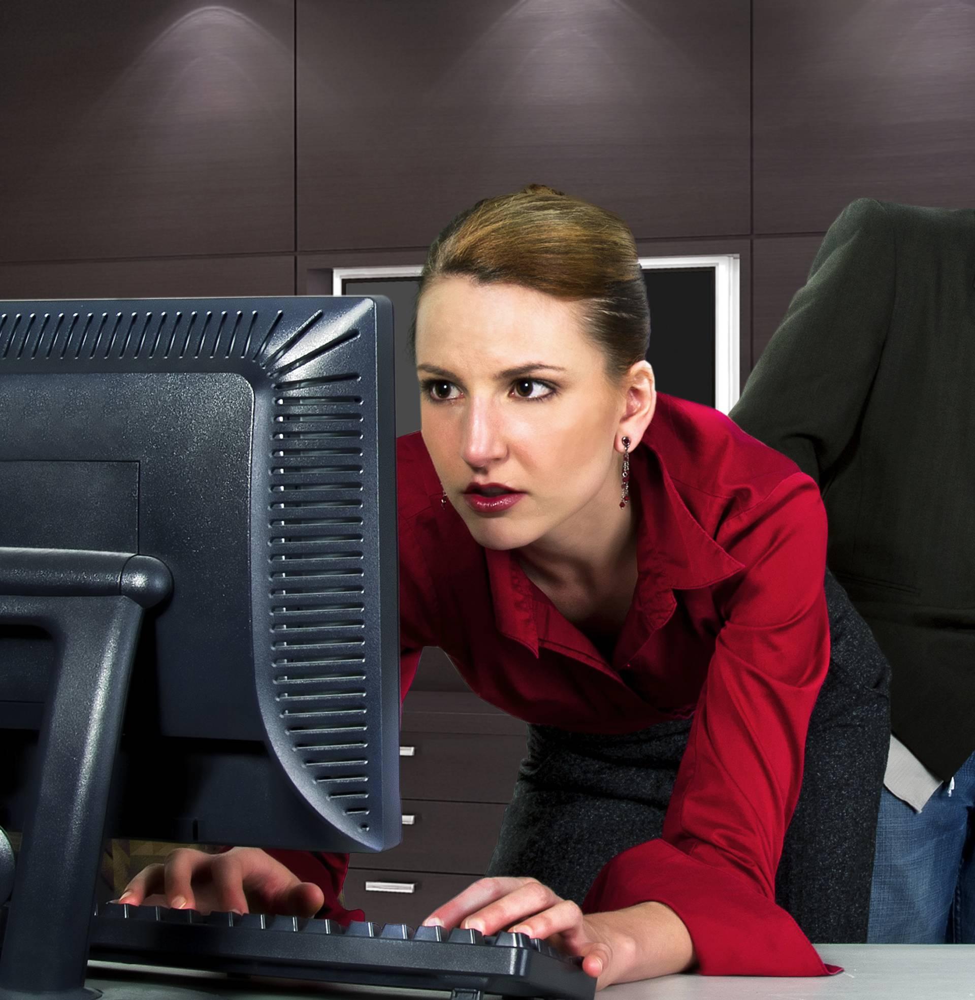 Muškarci su skloniji sabotirati svoju konkurenciju nego žene
