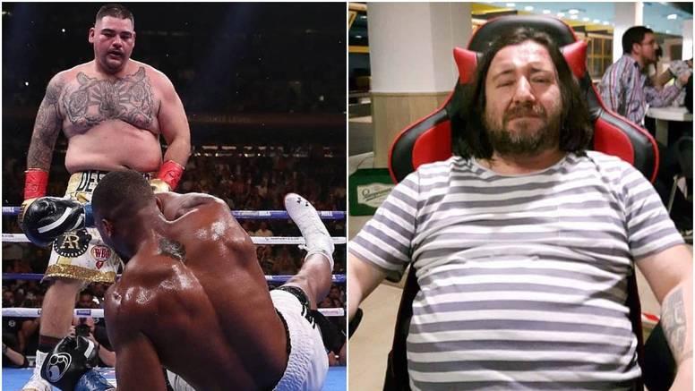 Mario Kovač: 'Konačno imam liniju poput boksačkog prvaka'