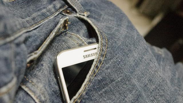 Spas za bateriju: Pet savjeta kako zaštititi mobitel od zime