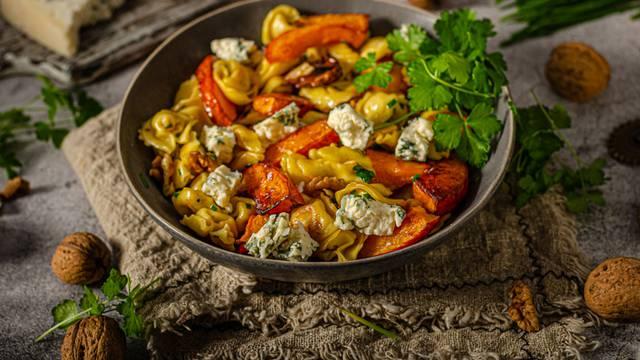 Rješenja za manje masti i više okusa: Umjesto zaprške stavite povrće, koristite grčki jogurt...