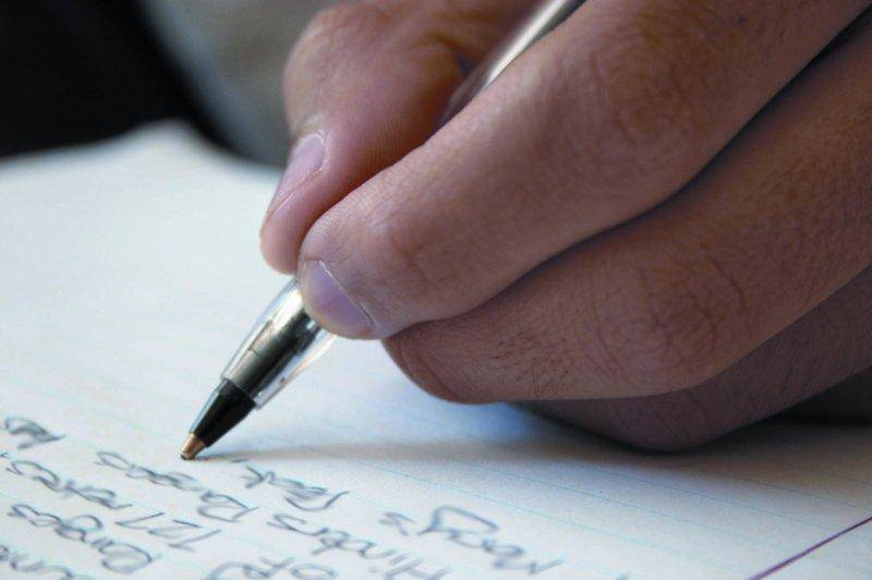 clearwritingservices.com