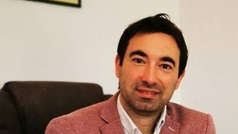 Ekonomski stručnjak: 'Hrvatska je, statistički mjereno, od danas službeno izašla iz recesije'