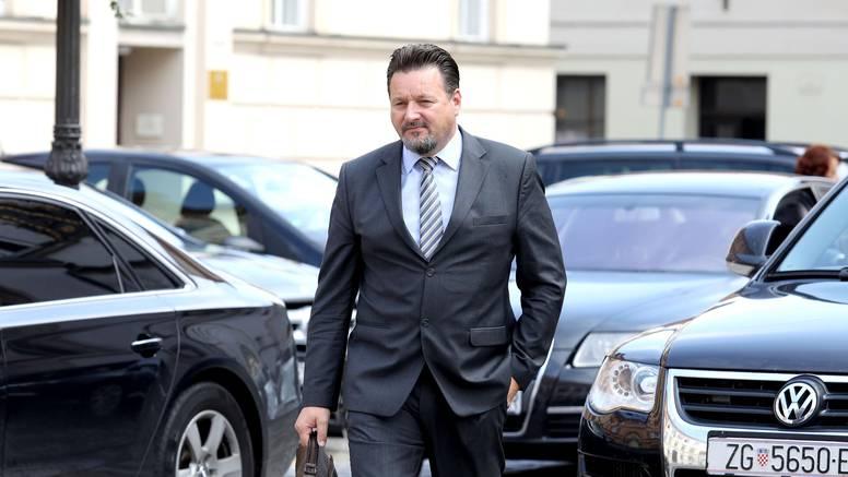 'Što se sekiramo, premijer će biti Pernar umjesto Plenkovića'