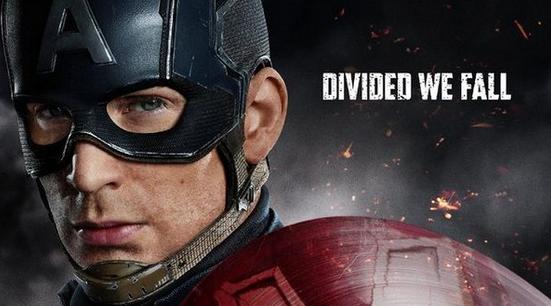 Novi video pokazuje da 'dobri Kapetan' nije baš toliko dobar
