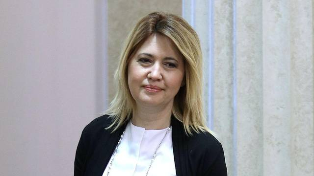 Bandićev klub: Umirovljenici trebaju svojeg pravobranitelja