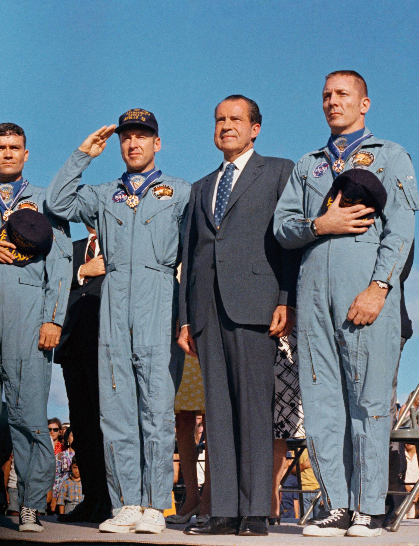 Jedva su preživjeli: Stravična misija nije stigla do Mjeseca