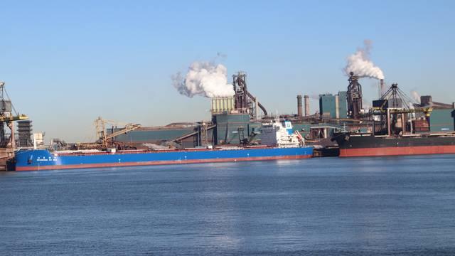 Ekološke udruge traže moratorij na vađenje ruda iz podmorja