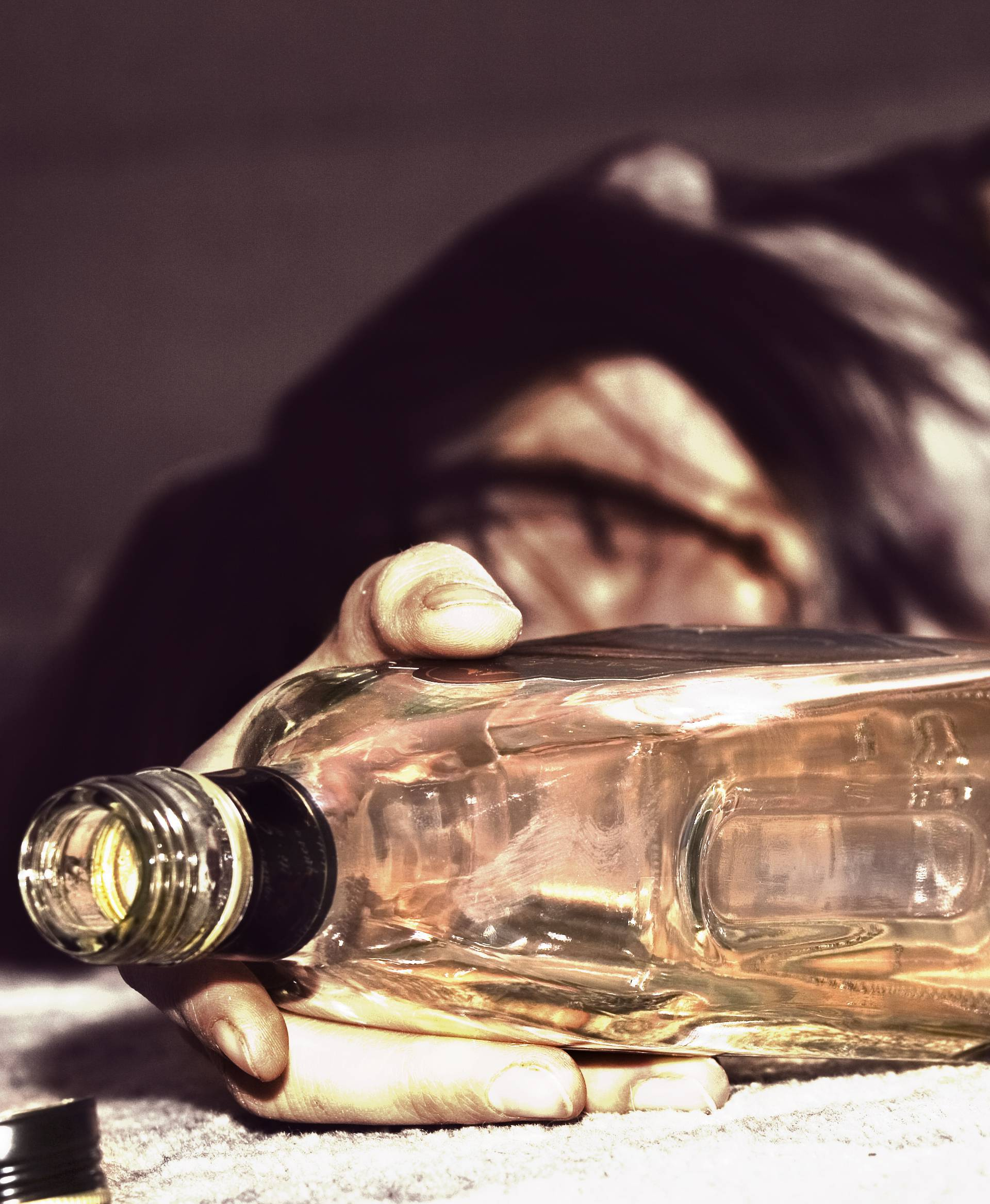 Moskva će tijekom blagdana ograničiti prodaju alkohola