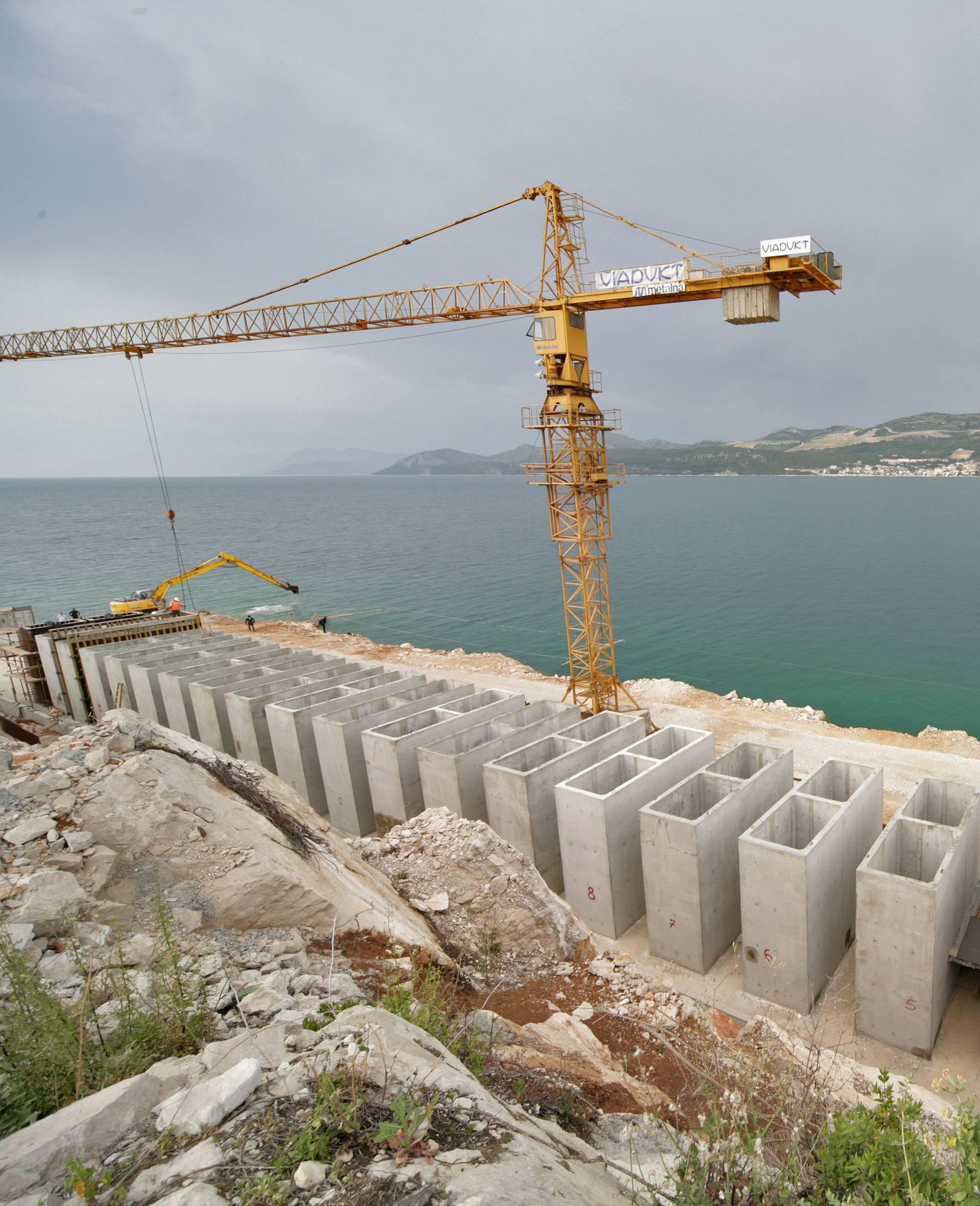 Ekonomisti: Hrvatska je mala zemlja s brojnim preprekama