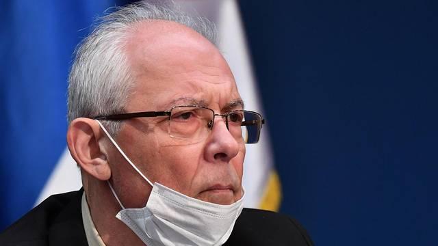 Nosite maske ili zatvaramo Beograd, pogledajte kakvo je stanje u Hrvatskoj...