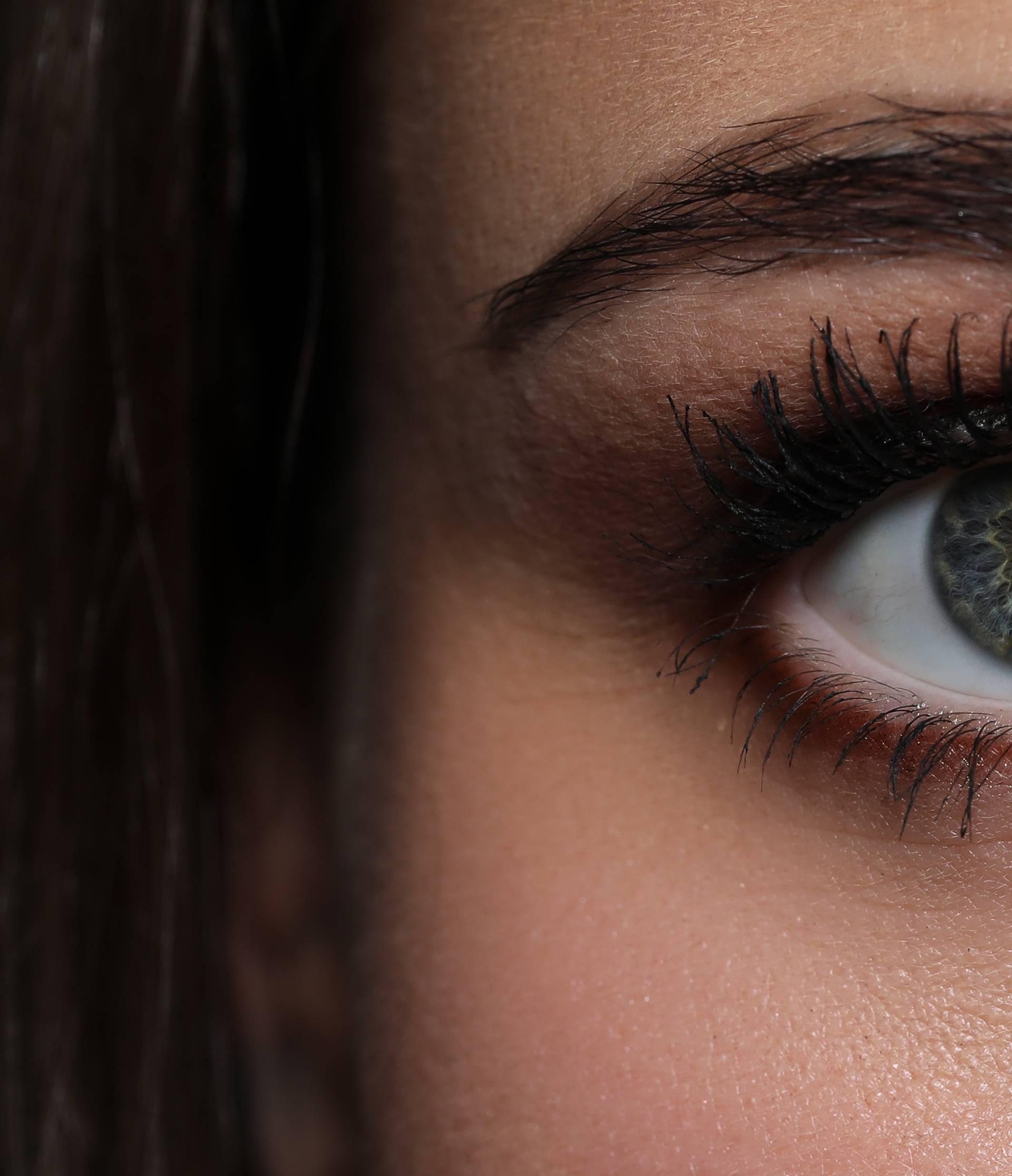 Ove probleme s vidom nemojte ignorirati - otiđite na pregled