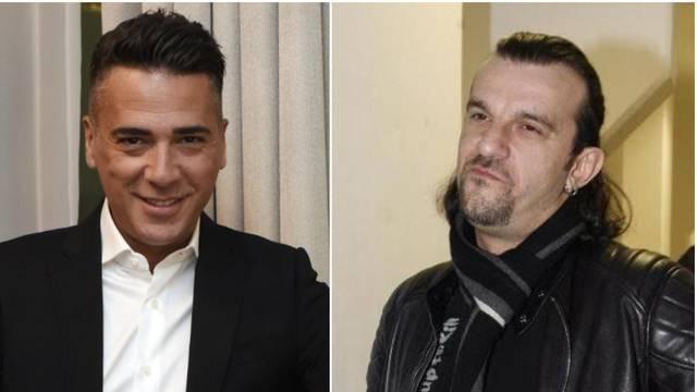 Lukas i Joksimović među prvima na estradi primili cjepivo: 'Ovo svi trebamo napraviti. Dobro je'