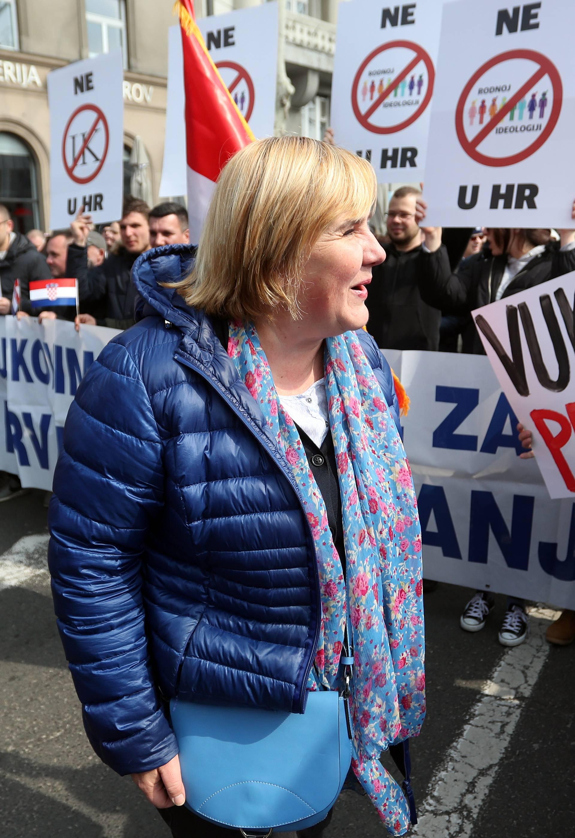 Istanbulskom žele promijeniti izborni zakon i doći na vlast