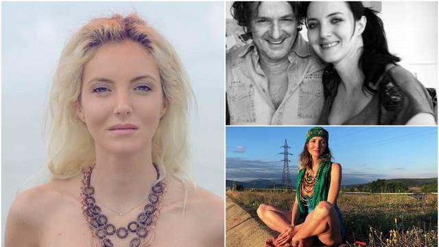 Sumnjiva smrt: Pop zvijezdu (34) u Dunavu pronašli u autu