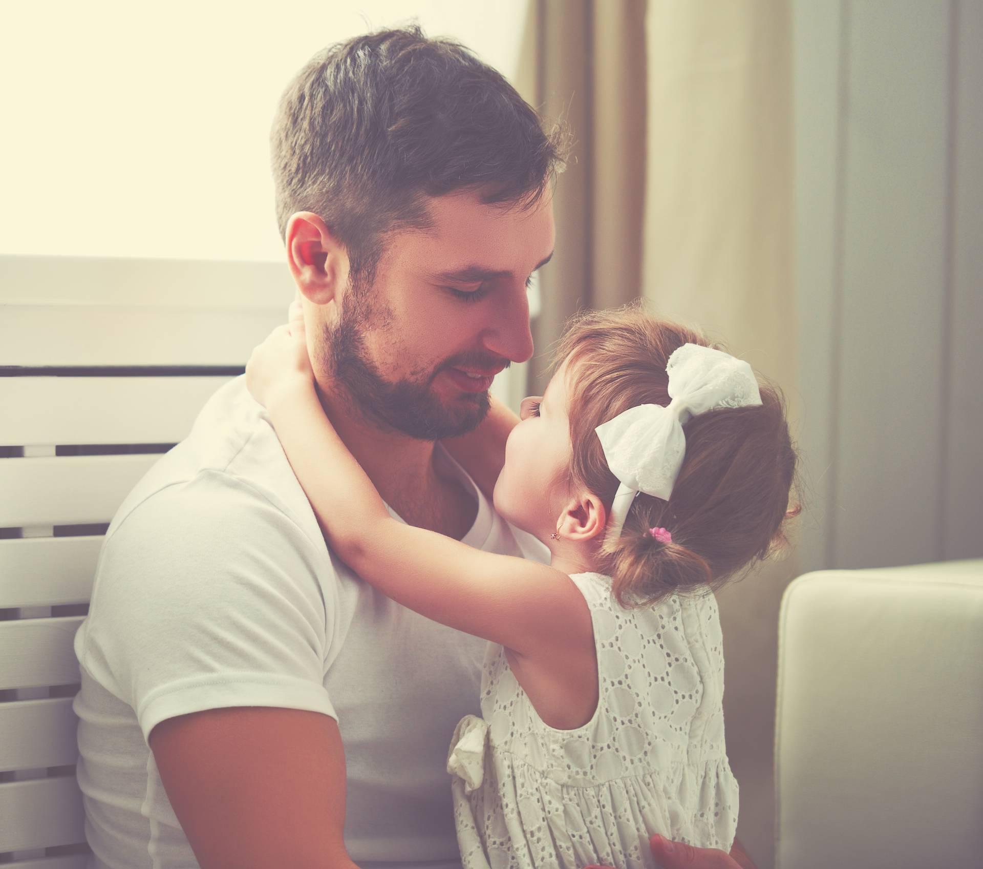 Divni citati o važnosti očeva: Oni su uzori, podrška i zaštita