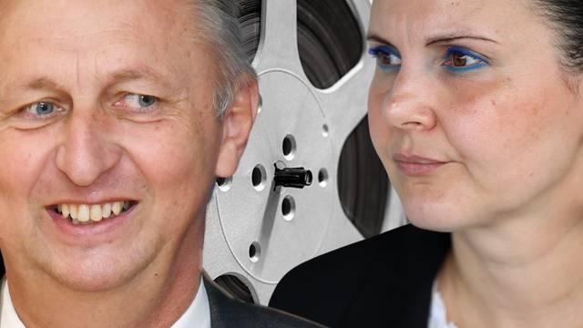 Kutinski gradonačelnik Babić smjenjuje direktoricu koja je otkrila uhljebe: 'To je osveta!'