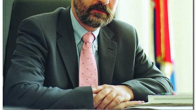 Boris Šćitar