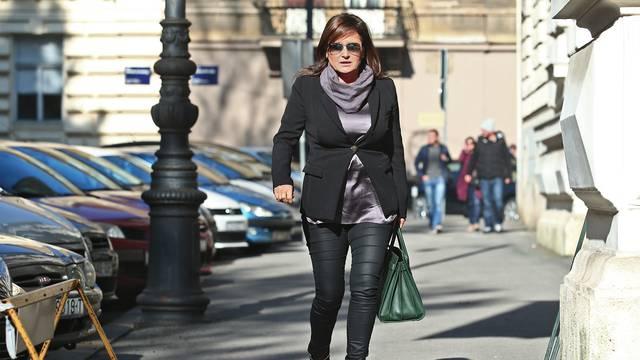 Jasna Smiljanic