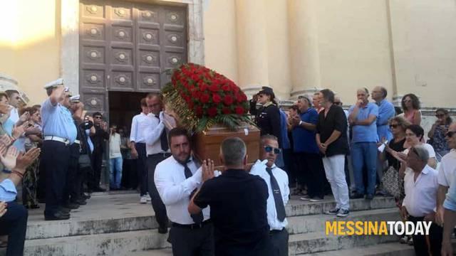 Pokopan talijanski menadžer: Njegova djeca još su u Splitu