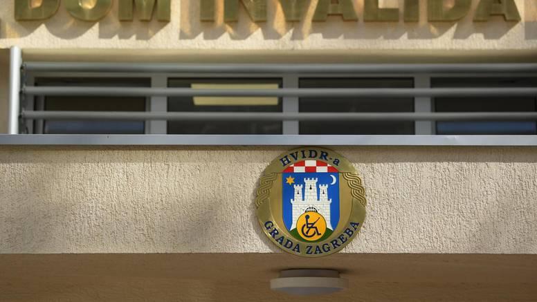 HVIDRA: Ne želimo one koji su podupirali velikosrpsku agresiju