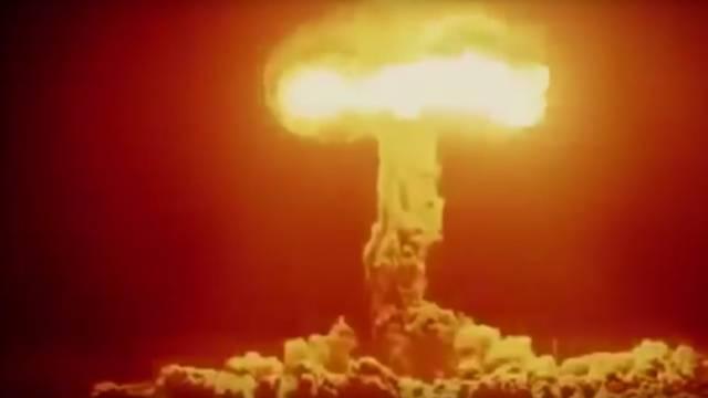 Zataškali nuklearnu katastrofu četiri puta goru od Černobila