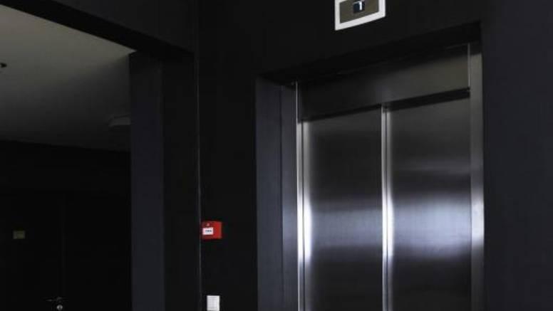 'Ugradnja lifta u staroj zgradi stoji po stanu tek 3500 kuna'