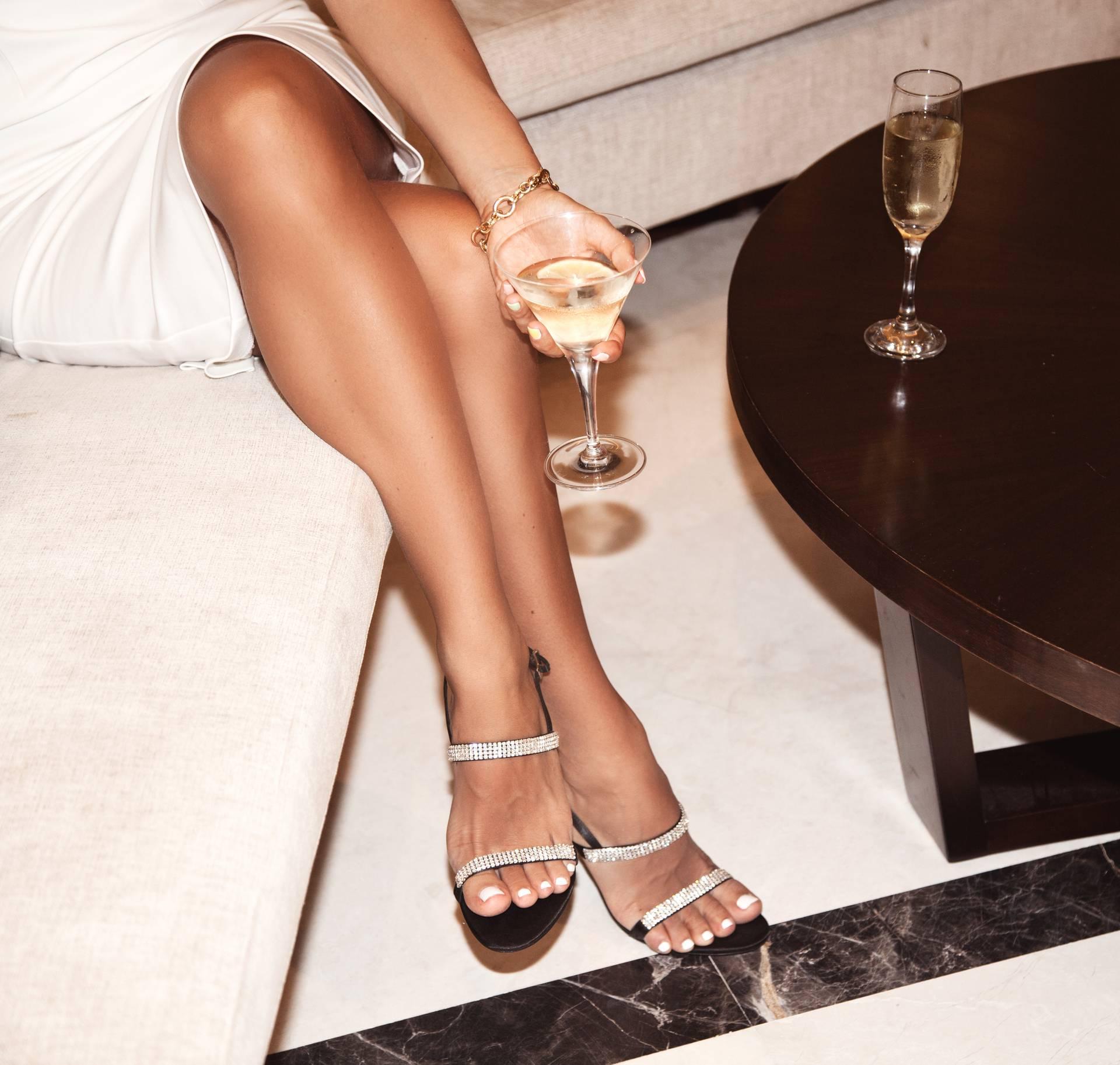 Maksimum ženstvenosti: Top 5 savjeta Coco Chanel za ljepotu