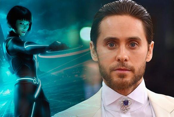Bivši Joker će se digitalizirati: Jared Leto može sve odglumiti
