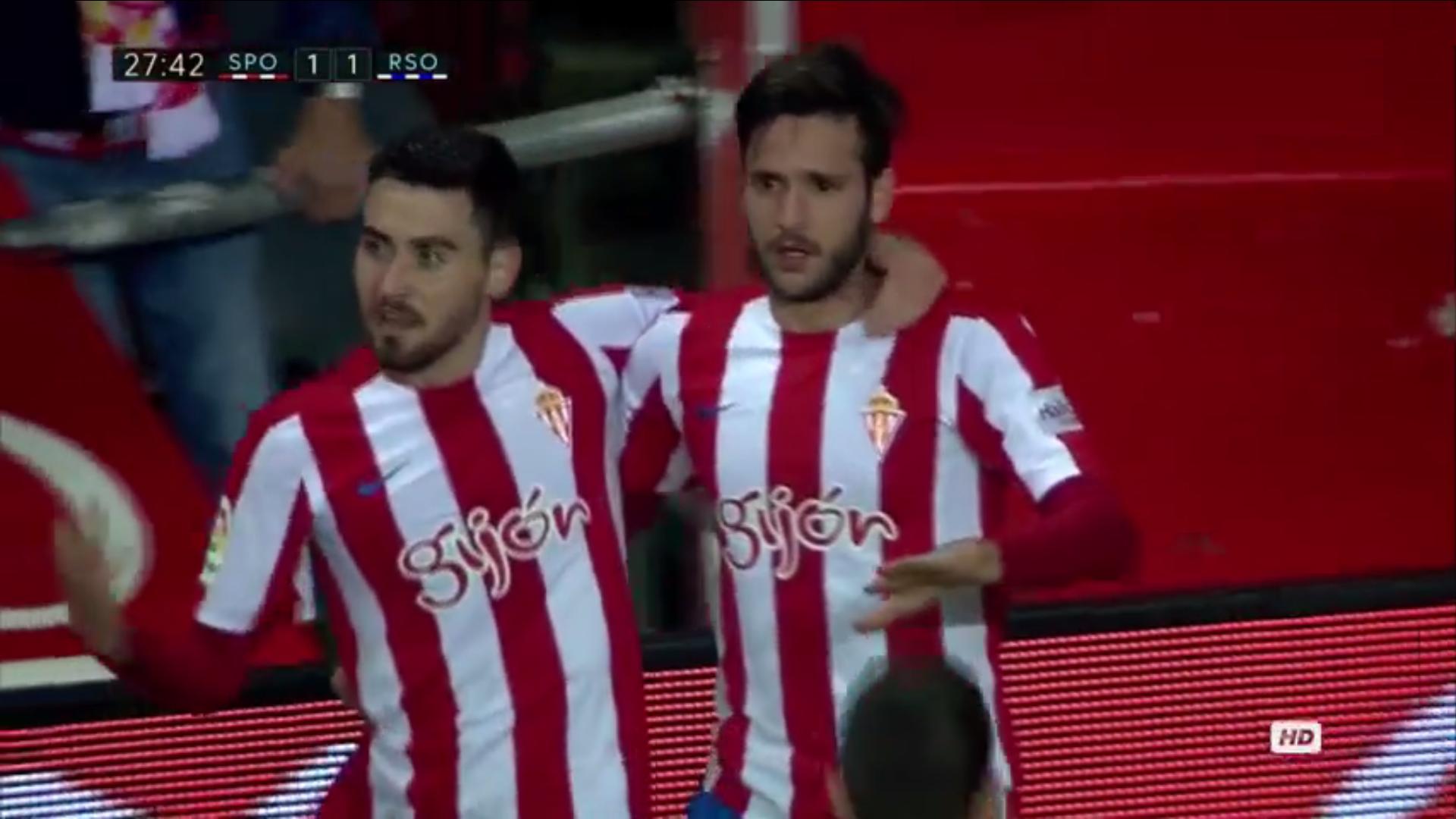 Čop šokirao Mestallu! Munir je ipak spasio Valenciju poraza...