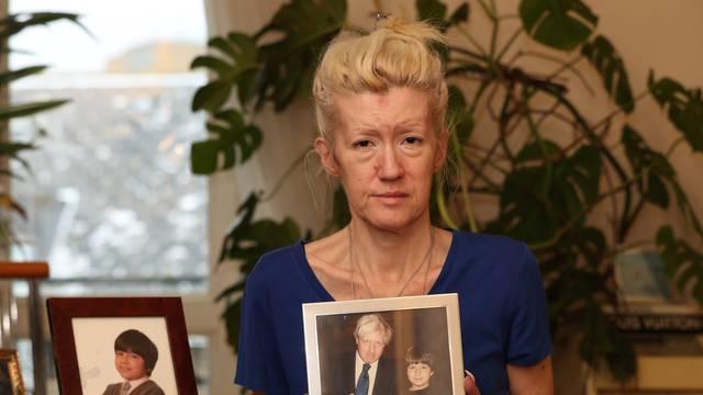 Majka Mostarca izbodenog u Londonu: 'Da sam bila tamo, možda sam ga mogla spasiti'