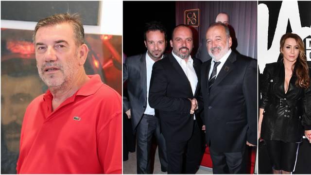 'Tony je s vrećom za spavanje na ramenima došao u Zagreb'