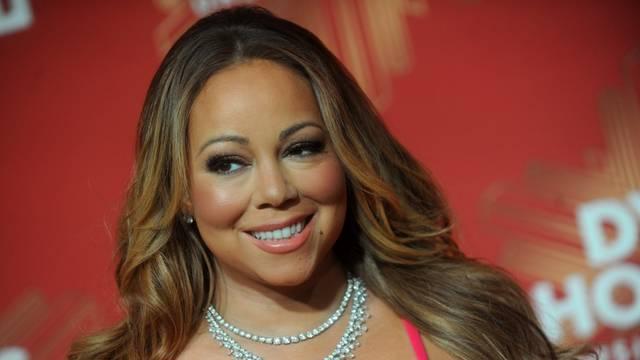 VH1 Divas Holiday: Unsilent Night - NYC