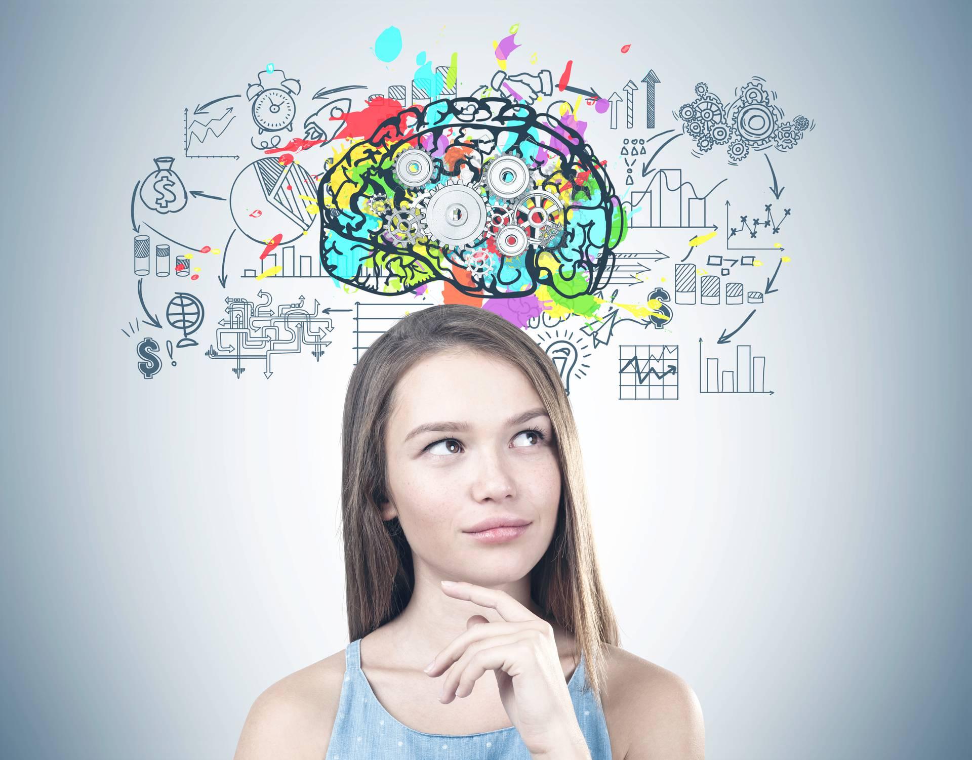 9 stvari koje treba raditi s 50 da mozak bude 'fit' u 80-ima