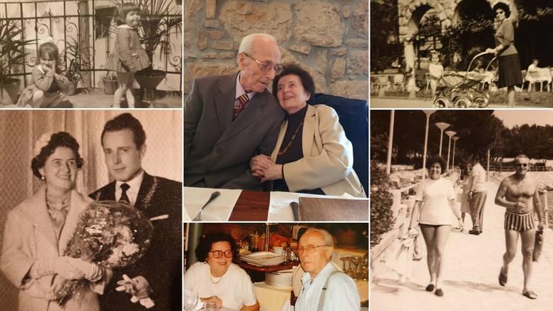 Skupa su 60 godina: Za svađu treba dvoje, ja nisam onaj drugi