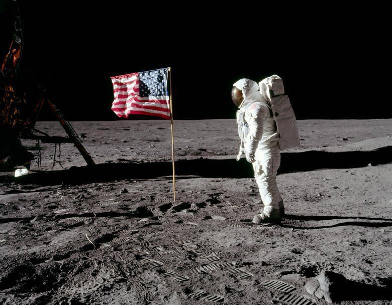 Njemačko nasljeđe Apolla 11: Trajni trag na američkom jugu