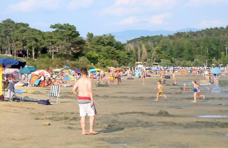 Ministarstvo objavilo poziv: 15 milijuna kuna daju za turizam