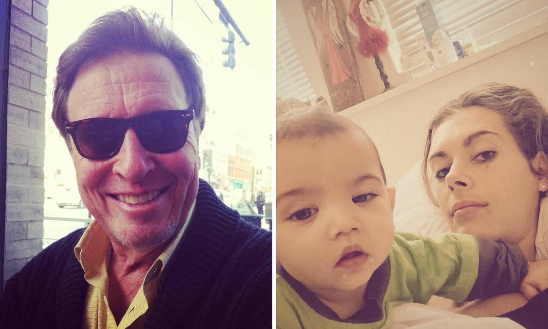 Obiteljska tajna: Muskov otac svojoj pokćerki napravio dijete
