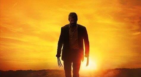 'Logan': Wolverine će napokon dobiti odlazak u smiraj dana