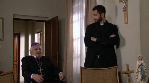Barbara zbog pritiska puca i odlazi, a Sveto otrči za njom